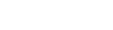 Jackson Lombard